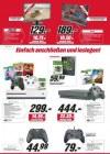 MediaMarkt Mediamarkt (Der Himmel für Gamer) Dezember 2018 KW50-Seite5