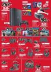 MediaMarkt Mediamarkt (Der Himmel für Gamer) Dezember 2018 KW50-Seite6