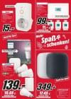 MediaMarkt Mediamarkt (2511) Dezember 2018 KW50 1-Seite4