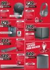 MediaMarkt Mediamarkt (0212) Dezember 2018 KW50 1-Seite2
