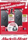 MediaMarkt Mediamarkt (2211) Dezember 2018 KW50 3-Seite1