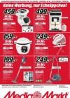 MediaMarkt Mediamarkt (2211) Dezember 2018 KW50 3-Seite2