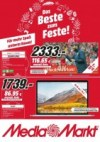 MediaMarkt Mediamarkt (2511) Dezember 2018 KW50 3