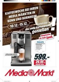 MediaMarkt Mediamarkt (2211) Dezember 2018 KW50 4