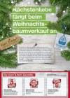 toom Baumarkt TOOM Baumarkt (Weekly) Dezember 2018 KW50 8-Seite2