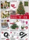 toom Baumarkt TOOM Baumarkt (Weekly) Dezember 2018 KW50 8-Seite3