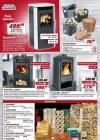 toom Baumarkt TOOM Baumarkt (Weekly) Dezember 2018 KW50 8-Seite6