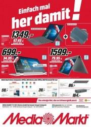 MediaMarkt Mediamarkt (3011) Dezember 2018 KW50 3