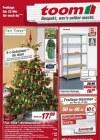 toom Baumarkt TOOM Baumarkt (Weekly) Dezember 2018 KW50 11-Seite1