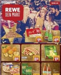 Rewe Rewe (Weekly) Dezember 2018 KW51 5