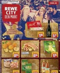 Rewe Rewe City (weekly) Dezember 2018 KW51 2