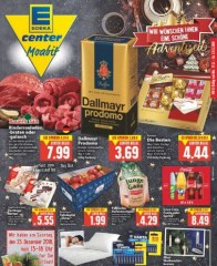 Edeka Edeka Center (Weekly) Dezember 2018 KW51 14