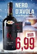 Getränke Hoffmann 2weekly Dezember 2018 KW51 1