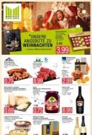 Marktkauf Marktkauf (Weekly) Dezember 2018 KW51 14