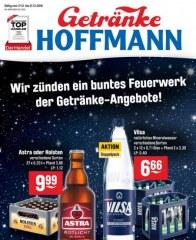 Getränke Hoffmann 2weekly Dezember 2018 KW51 3