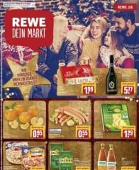 Rewe Rewe (Weekly) Dezember 2018 KW51 6