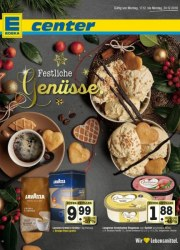 Edeka Edeka Center (Weekly) Dezember 2018 KW51 15