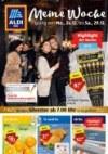 Aldi Süd Aldi Süd (Weekly) Dezember 2018 KW52 2
