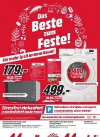 MediaMarkt Mediamarkt (1612) Dezember 2018 KW50 1