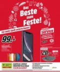 MediaMarkt Mediamarkt (3011) Dezember 2018 KW50 8