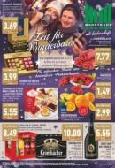 Marktkauf Marktkauf (Weekly) Dezember 2018 KW51 16