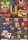 Edeka Edeka Center (Weekly) Dezember 2018 KW51 16