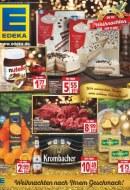 Edeka Edeka (weekly) Dezember 2018 KW51 14