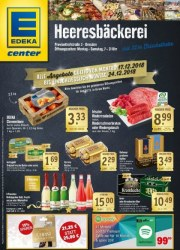 Edeka Edeka Center (Weekly) Dezember 2018 KW51 17