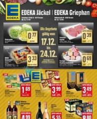 Edeka Edeka (weekly) Dezember 2018 KW51 15