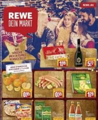 Rewe Rewe (Weekly) Dezember 2018 KW51 7