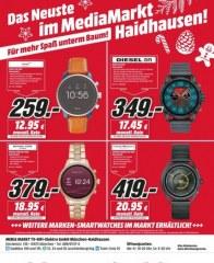 MediaMarkt Mediamarkt (1612) Dezember 2018 KW50 5