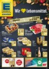 Edeka Edeka Center (Weekly) Dezember 2018 KW51 19