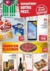 Marktkauf Marktkauf (Weekly) Dezember 2018 KW51 19