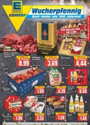 Edeka Edeka Center (Weekly) Dezember 2018 KW51 20