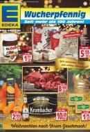 Edeka Edeka (weekly) Dezember 2018 KW51 17