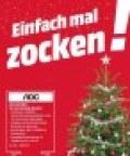 MediaMarkt Mediamarkt (2211) Dezember 2018 KW51 8