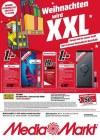 MediaMarkt Mediamarkt (2211) Dezember 2018 KW51 12-Seite1