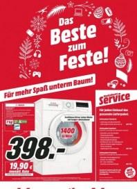 MediaMarkt Mediamarkt (2211) Dezember 2018 KW51 15
