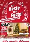 MediaMarkt Mediamarkt (2211) Dezember 2018 KW51 16-Seite1