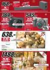 MediaMarkt Mediamarkt (2211) Dezember 2018 KW51 16-Seite2