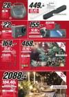 MediaMarkt Mediamarkt (2211) Dezember 2018 KW51 16-Seite3