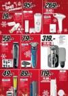MediaMarkt Mediamarkt (2211) Dezember 2018 KW51 16-Seite4