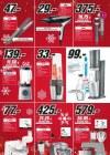 MediaMarkt Mediamarkt (2211) Dezember 2018 KW51 16-Seite5