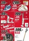 MediaMarkt Mediamarkt (2211) Dezember 2018 KW51 16-Seite6