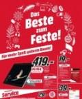 MediaMarkt Mediamarkt (Aktuelle Angebote) Dezember 2018 KW51 5