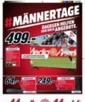 MediaMarkt Mediamarkt (Aktuelle Angebote 2) Dezember 2018 KW51 2