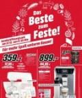 MediaMarkt Mediamarkt (Aktuelle Angebote 2) Dezember 2018 KW51 3