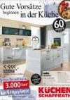 Schaffrath Küchen Schaffrath: Unsere Angebote Dezember 2018 KW51