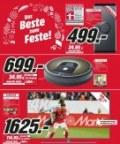 MediaMarkt Mediamarkt (2211) Dezember 2018 KW51 18
