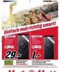 MediaMarkt Mediamarkt (Aktuelle Angebote) Dezember 2018 KW51 9